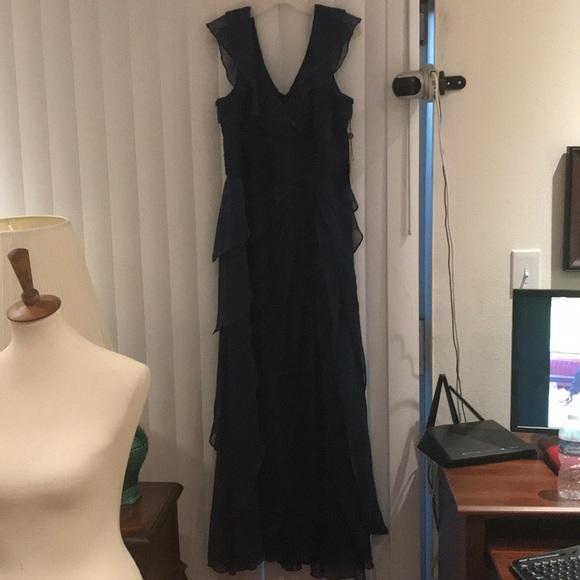 Adrianna Papell Dresses & Skirts - Dress